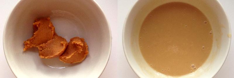 Miso Soup 04