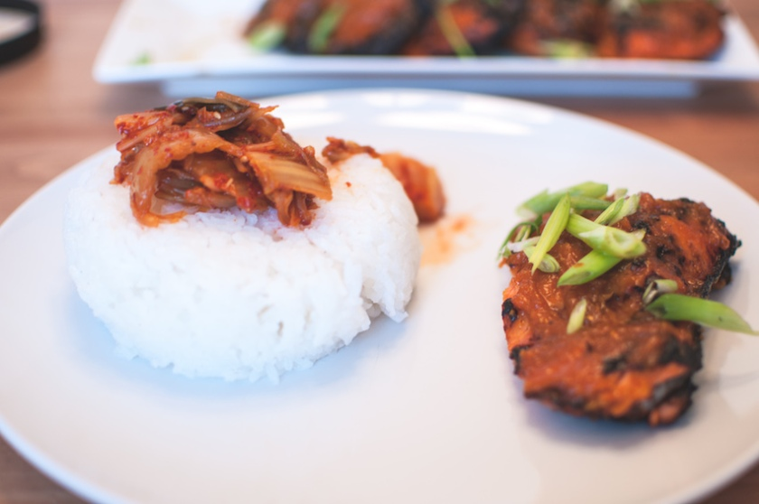 korean bbq salmon 03