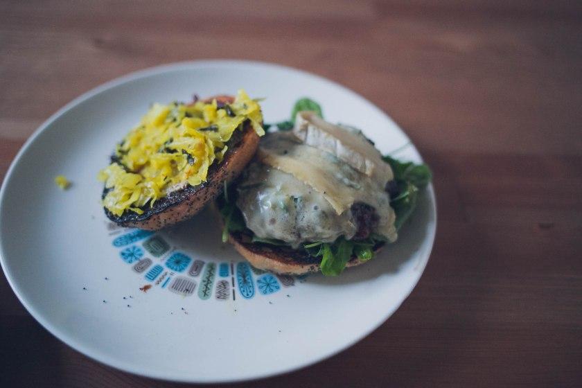 Christof Manheim Burger 04